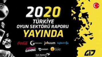 Bubitekno-2020-turkiye-oyun-sektoru-raporu-yayimlandi