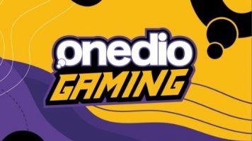 Bubitekno-onedio-ve-gaming-in-turkey-yepyeni-bir-oyun-mecrasi-icin-guclerini-birlestiriyor