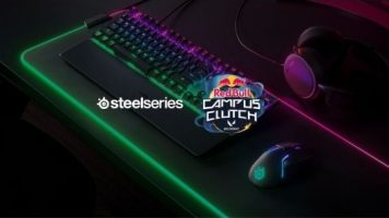 Bubitekno-steelseries-ve-red-bull-campus-clutch-valorantin-ilk-global-universite-yarismasi-icin-partner-oldu