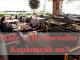 Kafe ve Restoranlar Konusunda Neler Yaşanıyor