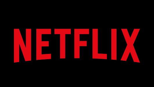 Netflix, 2021 Nisan Türkiye İçeriklerini Açıkladı!