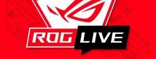 bubitekno-asus-republic-of-gamers-rog-live-2021-etkinligini-duyurdu
