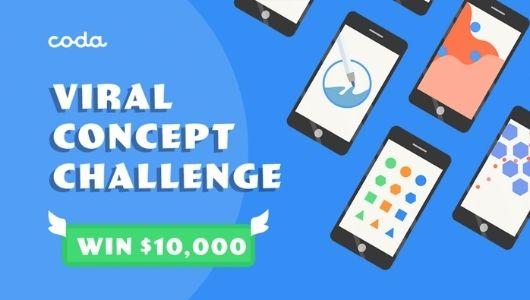 bubitekno-coda-viral-oyun-fikrinize-10-bin-dolara-kadar-kazanma-sansi-veriyor