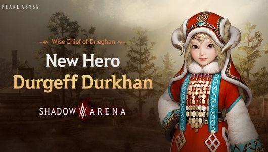 bubitekno-yeni-kahraman-durgeff-durkhan-shadow-arenaya-geliyor