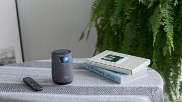 bubitekno-asus-yeni-tasinabilir-projektoru-zenbeam-latte-l1i-duyurdu