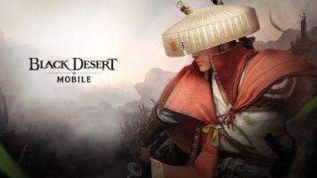 bubitekno-black-desert-mobile-yeni-sura-sinifini-tanitiyor