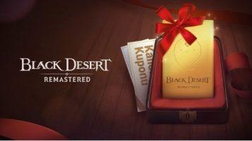 bubitekno-black-desert-turkiyemenada-bayram-kutlamalari-devam-ediyor