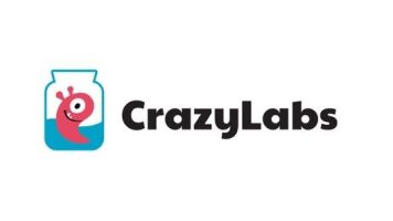 bubitekno-crazylabs-hyper-summer-challenge-ile-oduller-dagitiyor