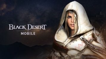 bubitekno-yeni-takimyildizlari-ve-hazine-sistemi-black-desert-mobilea-eklendi