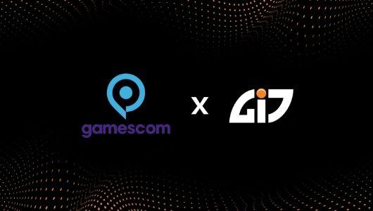 bubitekno-gaming-in-turkey-bu-yil-ikinci-kez-gamescom-2021in-resmi-partneri-oldu
