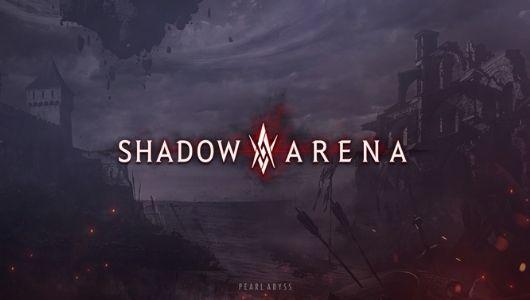 bubitekno-pearl-abyss-shadow-arenada-yeni-ustalik-sistemini-tanitti