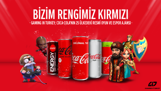 bubitekno-coca-colanin-25-ulkedeki-oyun-ve-espor-ajansi-gaming-in-turkey-oldu