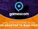 bubitekno-dijital-oyun-fuari-gamescom-2021-basliyor