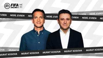 bubitekno-kosova-evren-fifa-online-4te